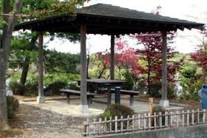 森林公園昭和浄苑の画像