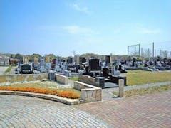 グリーンメモリアル鎌ヶ谷の画像