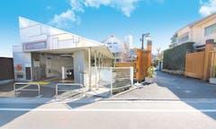 恵光メモリアル新宿浄苑の画像