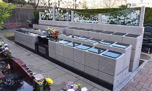 セントソフィアガーデン川崎の画像