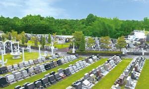 ヒルズ川崎聖地の画像