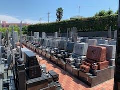 川崎栗平浄苑の画像