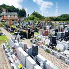 メモリアルステージ新横浜の画像