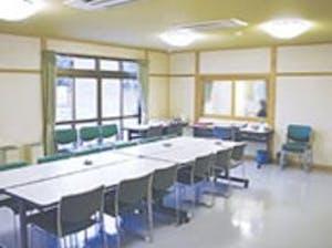 グリーンメモリアル座間の画像