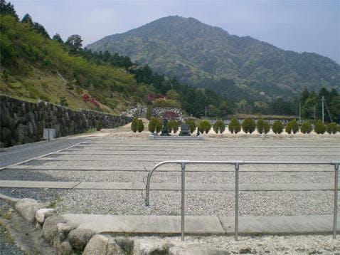 湯の山浄園