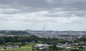 南大阪やすらぎ霊園の画像