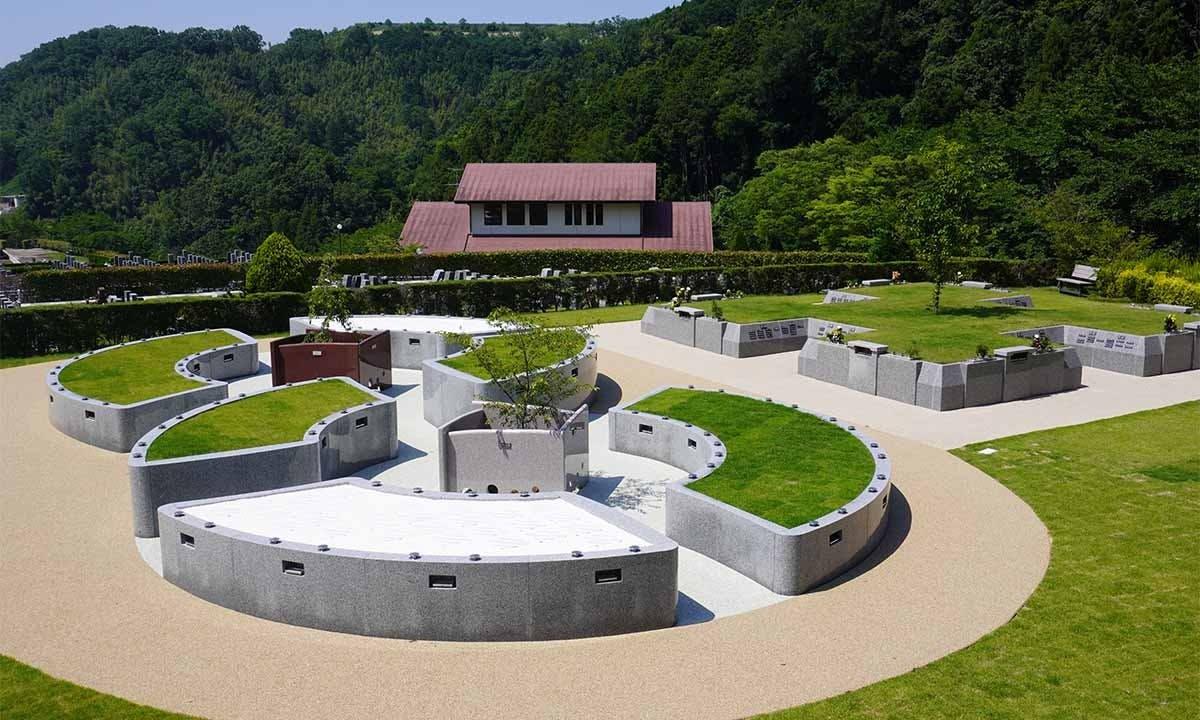 千早赤阪メモリアルパーク