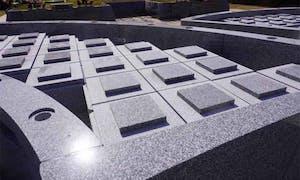 千早赤阪メモリアルパークの画像
