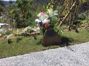 猪名川霊園の画像
