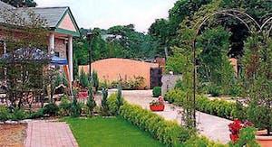 青葉浄苑の画像