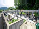 円護寺第二墓地