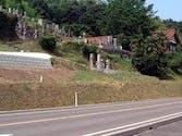 泉光寺墓地