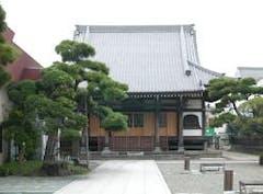 妙源寺の画像