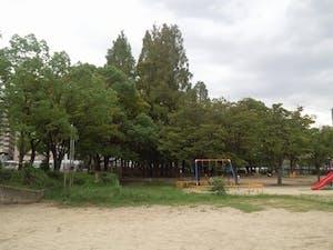 善源寺霊園の画像