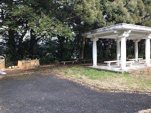 舞鶴市営 北吸墓園の画像