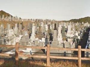 宮崎市営 宮崎みたま園の画像