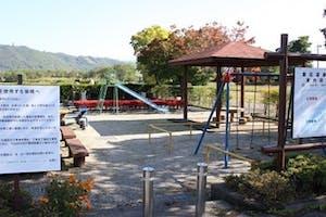 安曇野市営 飯田霊園の画像