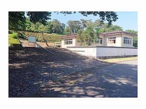 栃木市営 聖地公園の画像