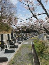 神戸市立 鵯越墓園の画像