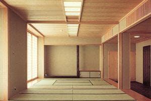 横浜市営 久保山霊堂の画像