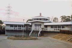川口市営 安行霊園の画像
