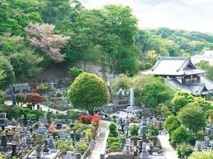 建長寺(臨済宗大本山)の画像