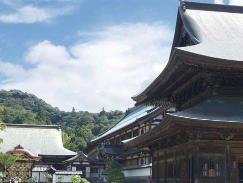 大本山 建長寺