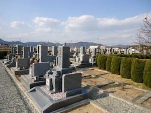 加古川霊苑の画像