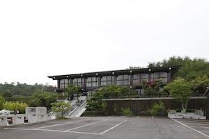 川西大霊苑の画像