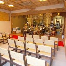 湘南海光霊園の画像