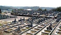 龍恩寺の画像