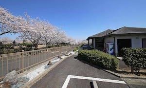大阪柏原聖地霊園の画像