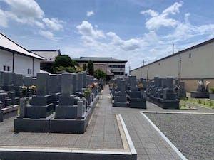 本願寺西山別院の画像