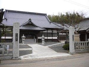 蔵福寺の画像