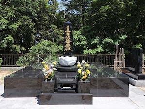 童仙寺の画像