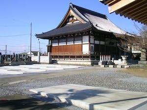 宝光寺の画像