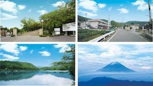 千代田霊苑の画像