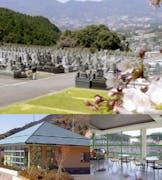 聖雅霊園の画像