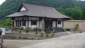 聖徳廟の画像