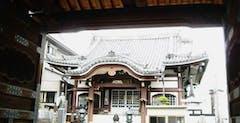 妙遠寺の画像