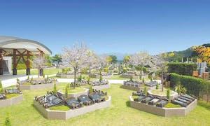 金剛生駒霊園の画像