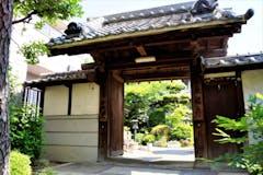 東福寺霊園の画像