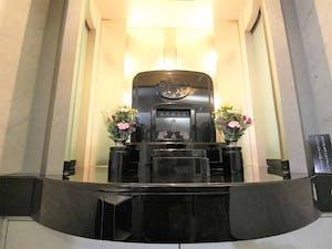関内陵苑の画像