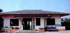八千代中央霊園の画像