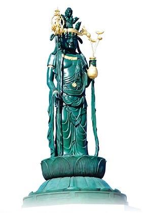 豊四季霊園