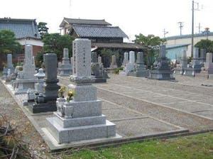 敬親寺 永久のすみかの画像