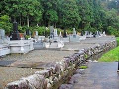 三峰霊苑の画像