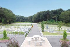 平成東武霊園の画像