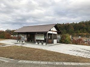 甲良町霊園の画像