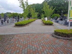 壬生町営 壬生聖地公園の画像